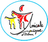 logo-amicale.png